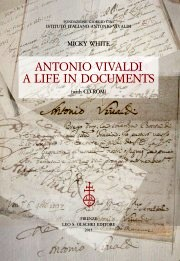 A Life in Documents